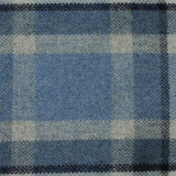 Scoozi Plaid