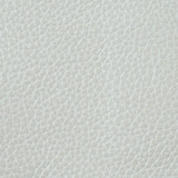 Bari Leather