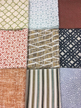 Liverpool Luxury Upholstery Collection Preview