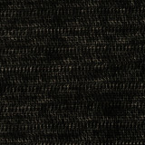 Fusible Weft Interfacing Black