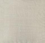 Majorca Linen