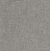 Agnelli Wool
