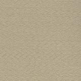 Manchester Wool Drapery - Beige