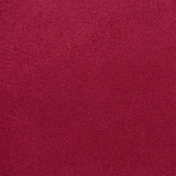 Graham Faux Suede - Plain Fabric