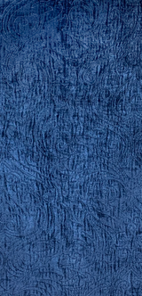 Colorado Chenille Damask - Navy