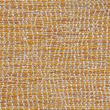 Sanchez Tweed - Gold