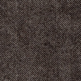 WEIZMANN WOOL CASHMERE - COFFEE