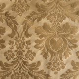 Jonathan Damask Brocade (4 colors)