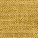 CAMERO BRUSHED LINEN COTTON - GOLD