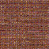LADDEN TWEED - PINK/YELLOW