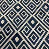 COCHRAN - BLUE