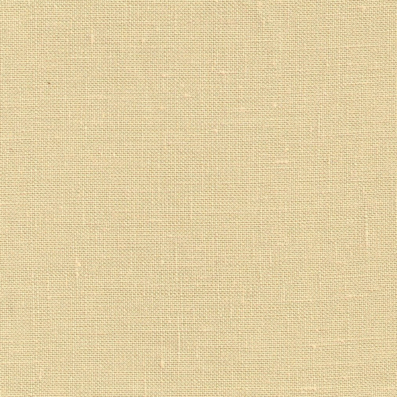 Brussels Linen Collection