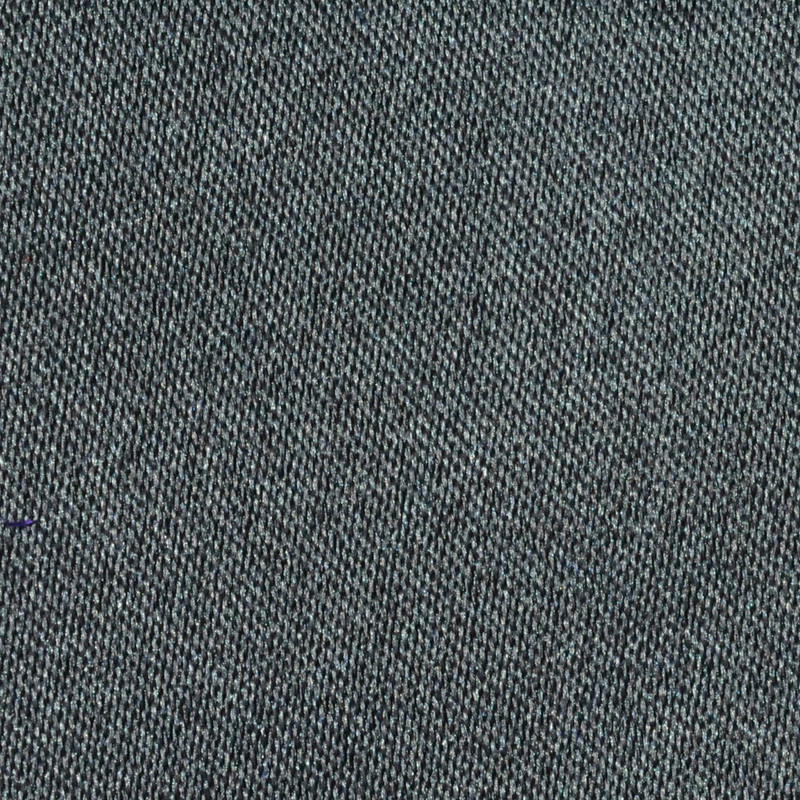Firenze Stretch Charcoal