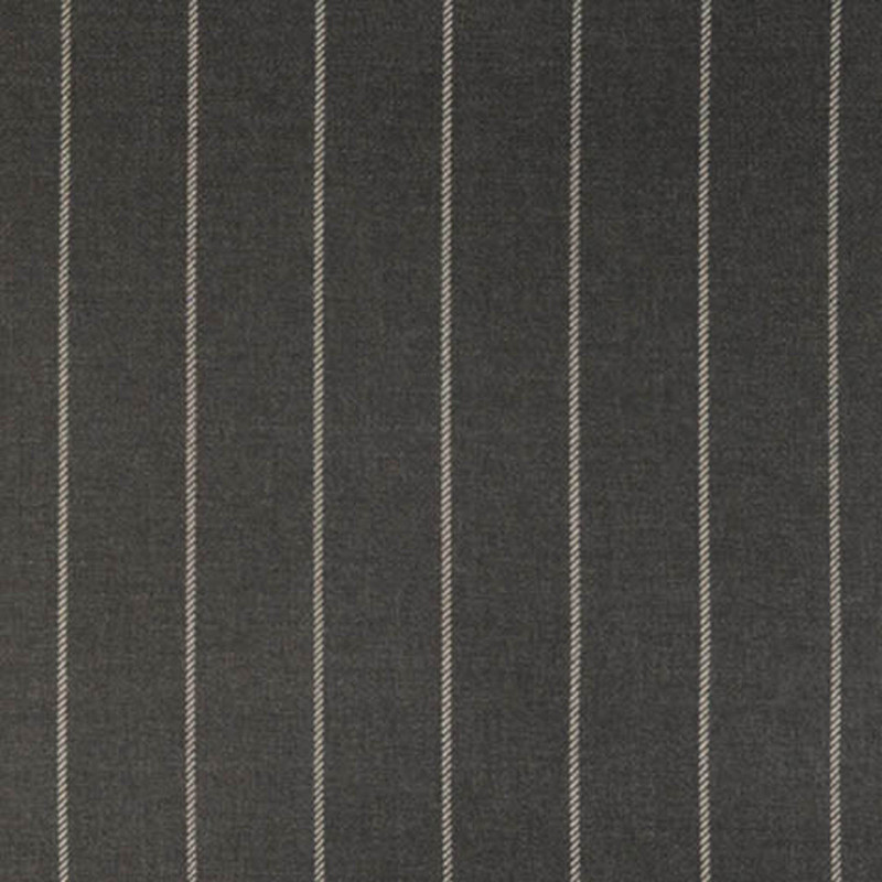 Guabello Super 130s Stripe