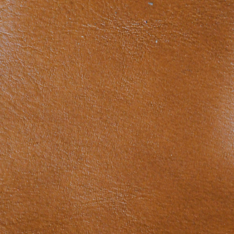 Lumiere Leather