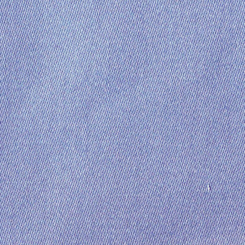 Vesuvio Stretch Cotton