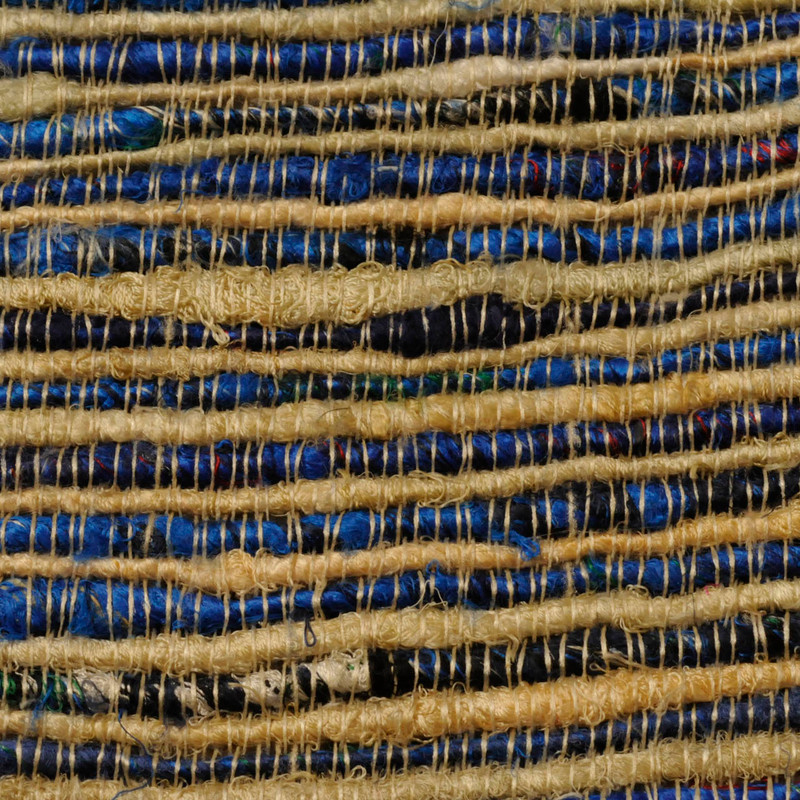 Indian Tweed
