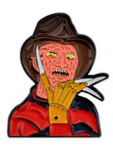 Dream Demon Pin