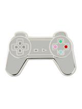 Playstation Controller Pin