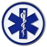 EMT Medical Pin