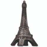 Landmark Pin - Eiffel Tower