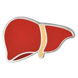 Human Liver Pin