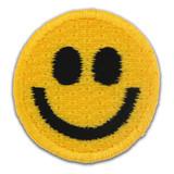 Applique - Smiley Face
