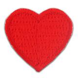 Applique - Heart