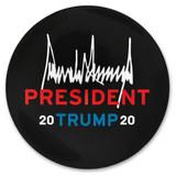 Trump Button -BOGO