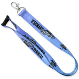 Visionary Leadership Lanyard