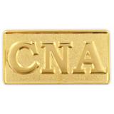 Nurse Pin - CNA