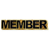 Member Lapel Pin
