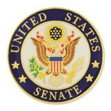 U.S. Senate Pin