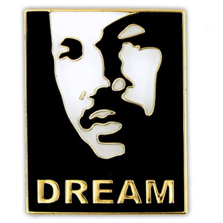 Dream Pin