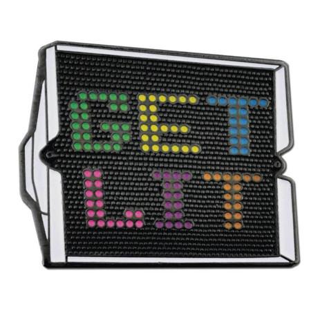 Get Lit Pin