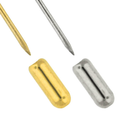 Stick Pin Cap