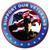 Support Our Veterans Button