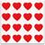 Applique - Heart-1