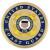 U.S. Coast Guard Coin-1