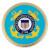 U.S. Coast Guard Coin-2
