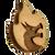 Custom Wood Pin Sample 2
