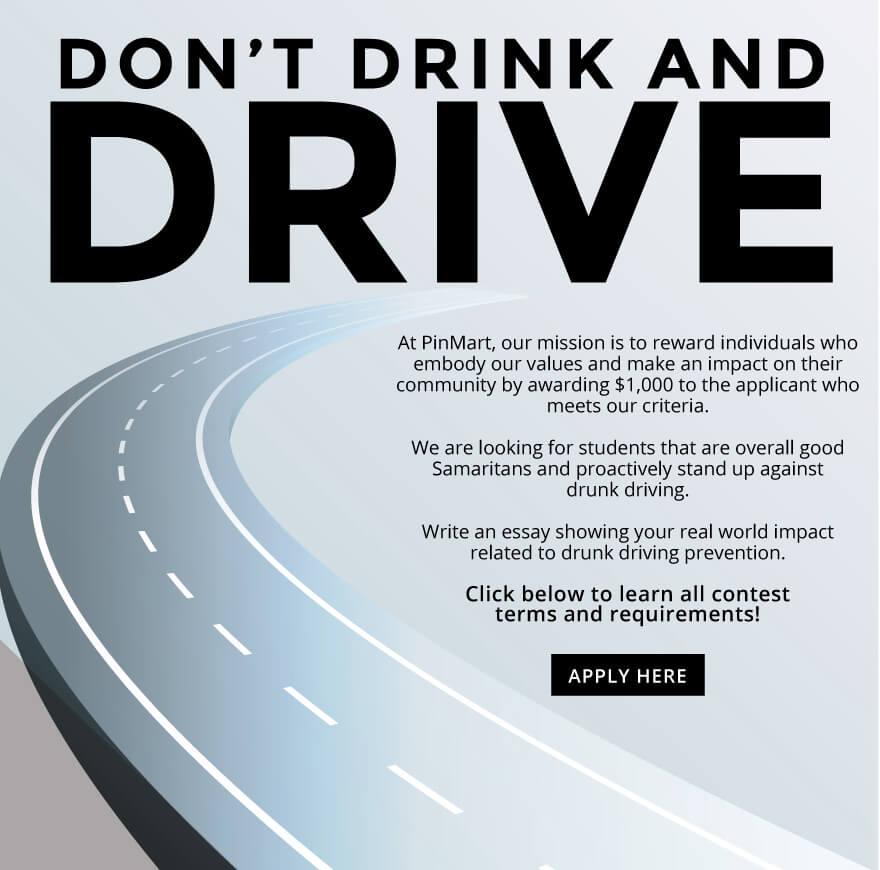 Contest-Drunk-Driving-Preventionfinal