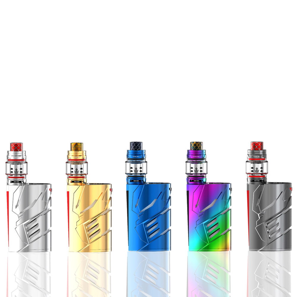 Smok T-Priv 3 300W Prism Special Edition - Mod Only and Starter Kit  Available