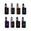 Smok G-Priv 2 Full Kit w/ TFV8 X-Baby Tank