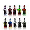 Smok MAG 225W Starter Kit - Right Handed Edition