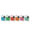 Brella Salts Collection 30ml Vape Juice