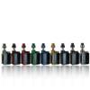 SMOK G-Priv Baby 85W Kit Luxe Edition