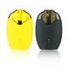 Ald Amaze Lemon Pod Device Kit