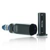 SMOK MAG Grip 85W Kit