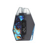 ONE Vape Lambo Pod Device (Cartridges Not Included)